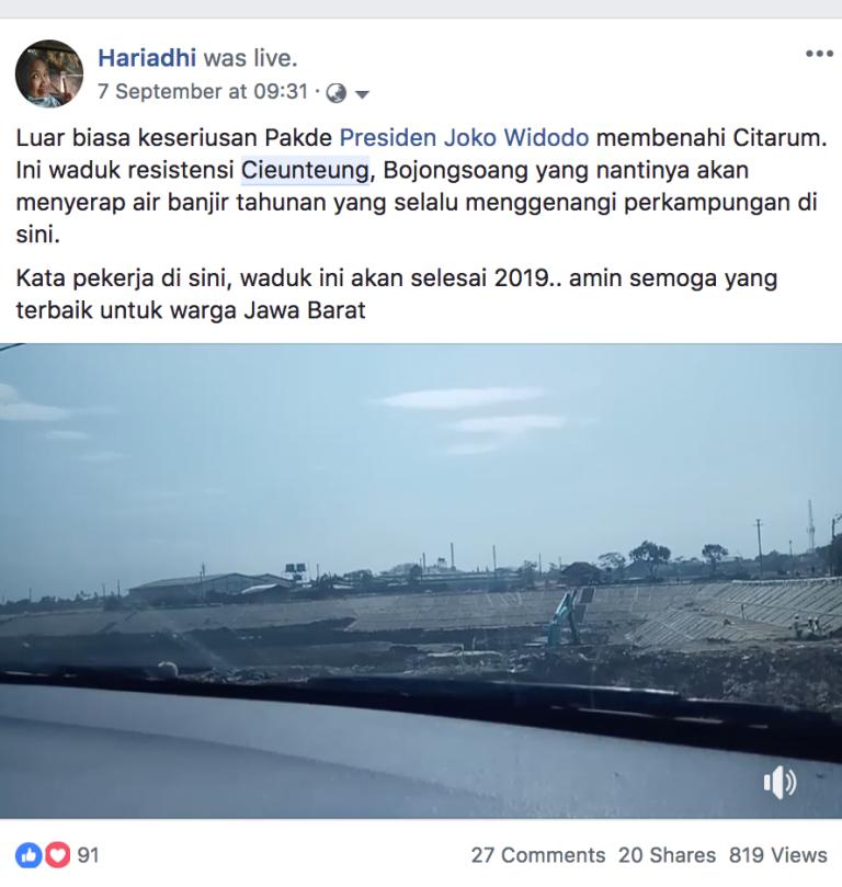 Screen Shot 2018-09-29 at 9.58.53 AM.png