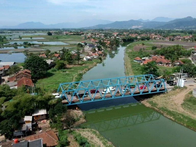 sungai citarum 3.jpg